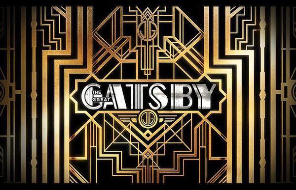 The Great Gatsby and business lessons