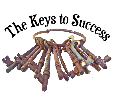 The 8 keys to a successful podcast strategy
