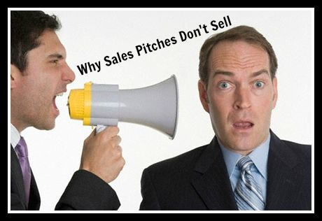 sales-pitch