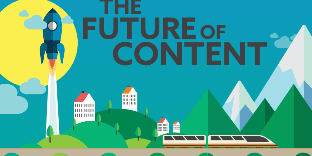 future-of-adaptive-content