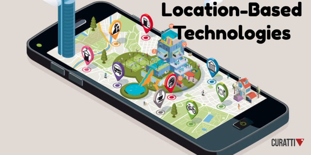 Location-based Technologies