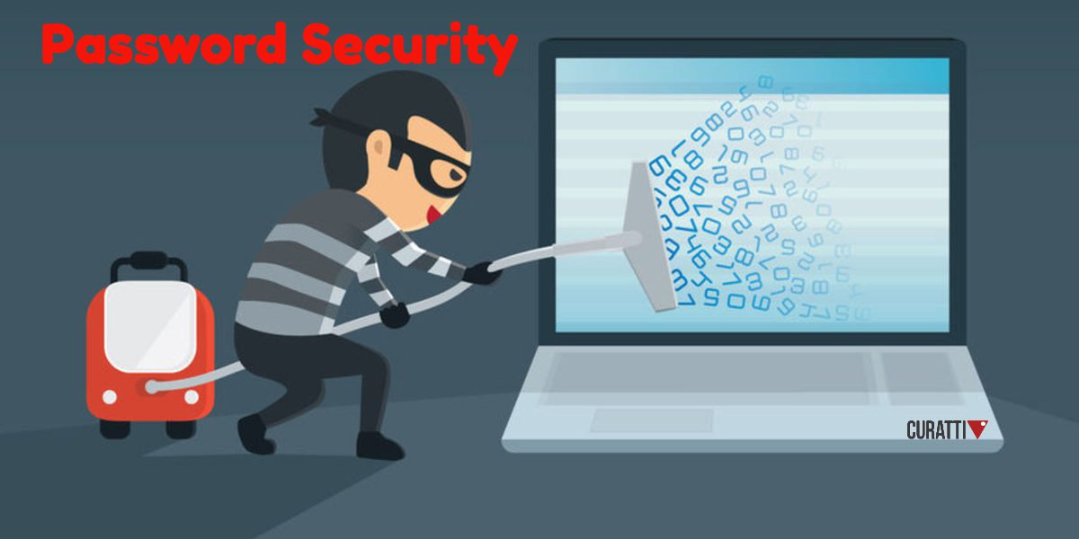 Should We Trust Social Media Giants with Password Management?