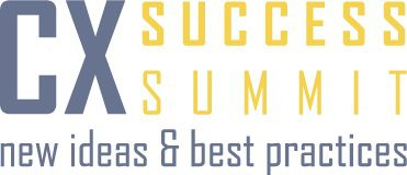 cx-success-summit
