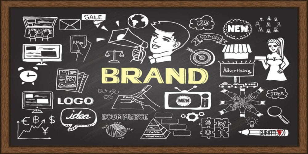 Branding, LinkedIn, and Video Marketing Tools