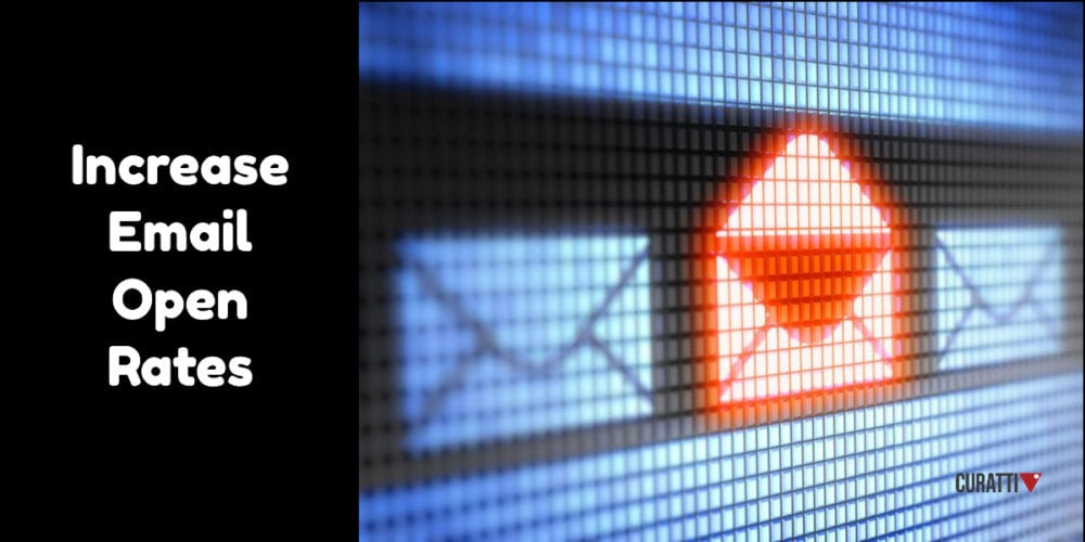 9 Easy Email Hacks To Increase Open Rates