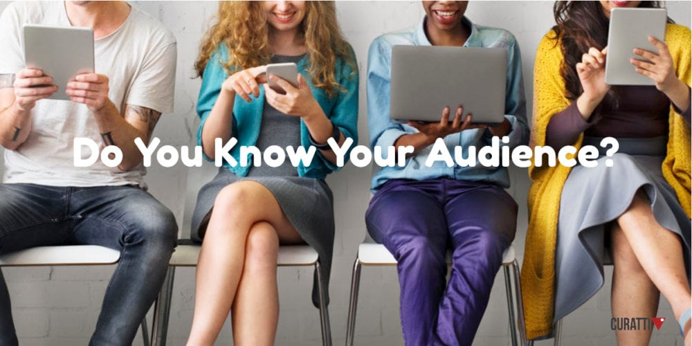 How to Better Read Your Audience To Improve Content Marketing Results