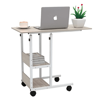 Adjustable Home Office Desk