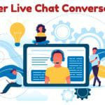 Master Live Chat Conversations