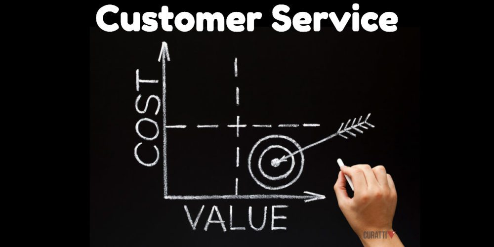 How Much Is Your Customer Service Worth?
